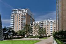 2 bedroom Flat for sale in Canary Riverside, E14