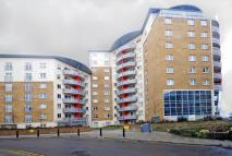 2 bed Flat in Fabian Bell Tower, E3