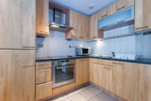 1 bedroom Apartment in Aegean Apartments ...