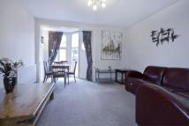 Terraced house to rent in Holyoake Court, SE16