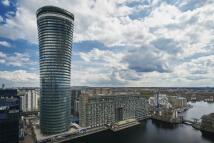 new development in Baltimore Tower, E14  for sale