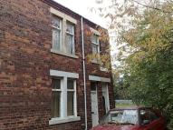 Flat in Ford Terrace, Wallsend...