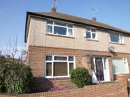 3 bed Terraced house to rent in Felton Terrace...