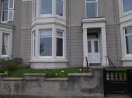 1 bedroom Ground Flat to rent in Percy Gardens, Tynemouth...