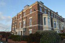 Ground Flat to rent in Percy Park, Tynemouth...