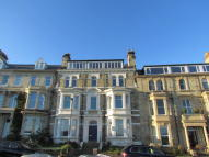 3 bedroom Penthouse in Percy Gardens, Tynemouth...