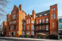 1 bed Flat to rent in Clapham Road, London...