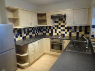 3 bed Maisonette to rent in Jenner Road, Barry, Wales