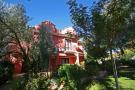 2 bed Villa for sale in Ovacik, Fethiye, Mugla