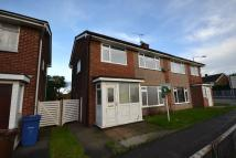 3 bed semi detached house in The Sorrells...