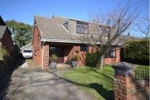 5 bed Detached house in Hillcrest Road...