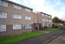 Ground Flat to rent in Lyndhurst Road...