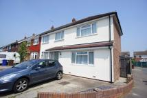 4 bedroom semi detached house in Painswick Avenue...