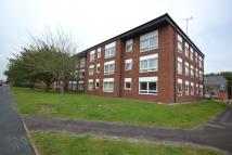 2 bed Ground Flat to rent in RUSSELL CLOSE, Basildon...