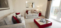 4 bed new property for sale in Sunflower Close...