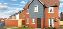 3 bedroom new house for sale in Sunflower Close...