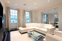 4 bedroom Apartment to rent in Coleherne Court...
