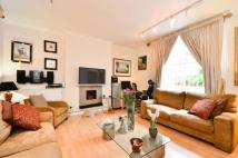 Apartment to rent in Ennismore Gardens...