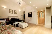Apartment for sale in Queen's Gate...