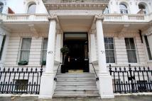 Apartment for sale in Queen's Gate | South...