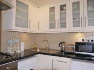 1 bedroom Flat in Queen's Gate...