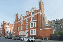 1 bed Apartment for sale in Lennox Gardens |...