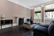 2 bedroom Flat to rent in Courtfield Gardens...