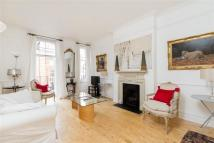 Flat to rent in Kings Road, SW3