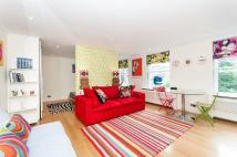 1 bed Apartment in Courtfield Gardens |...