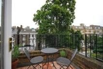 2 bed Flat to rent in Coleherne Road, Chelsea...
