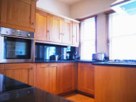 Flat in Draycott Place, Chelsea...