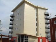Apartment to rent in Davidson Close, Hythe...