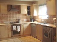5 bed house in Emerald Crescent, Hythe...
