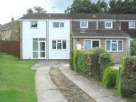 End of Terrace home to rent in Fulmar Drive, Hythe, SO45