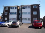 1 bed Apartment in Waterside...