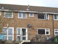 3 bedroom Flat in Knightwood Road, Hythe...