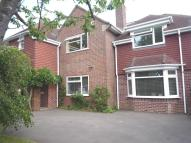 Detached property to rent in Woodlands Close...