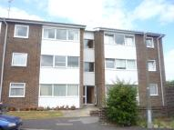 Ground Flat to rent in Waterside, Hythe, SO45