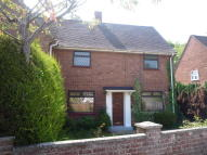 2 bed semi detached home to rent in ROSE CLOSE, Hythe, SO45