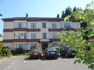 Apartment in Manor Vale, TW8