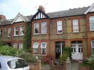 3 bedroom Apartment in Lawrence Road, W5