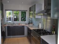 4 bed home to rent in Overdale Road, Ealing...