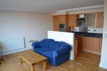 1 bedroom Apartment in Point Wharf Lane...