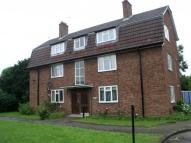 1 bedroom Apartment to rent in Walpole Close, Ealing...