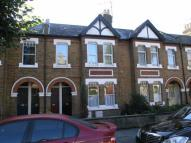 Apartment to rent in Chandos Avenue, Ealing...