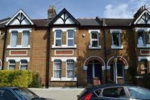 1 bed Apartment to rent in Chandos Avenue, Ealing...