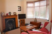 3 bedroom house to rent in Gumleigh Road, Ealing...