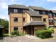 1 bedroom Apartment to rent in Bramber Court...