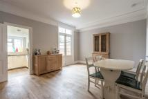 property to rent in Loveday Road, Ealing, W13