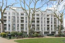 Ebury Square new Apartment for sale
